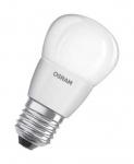 Ampoule à Led - Osram PARATHOM Advanced CLASSIC - E27 - 6W - 2700K - 230V - P45