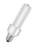 Ampoule Fluocompacte Osram Dulux Pro Stick E27 - 20W - 4000K - 230V