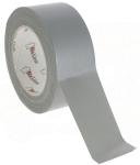 Ruban vinyle toilé multi-usages 25x50MM