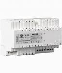 Transformateur 230 à 24 V DC - CDVI ARD24