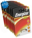 Pile A23 12V Energizer par 10
