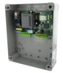 Armoire de commande BFT ALTAIR-P