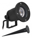 Projecteur à Led - Aric Aster - GU10 - 6 Watts - 4000K - Aric 50405