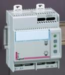 Télécommande standard non polarisée 300 blocs 4 modules Legrand