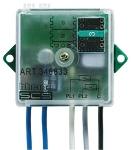 Bticino BUS - Interface bouton poussoir 2 fils