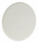 Couvercle diamètre 110 mm pour boite Legrand Batibox