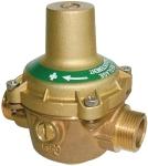 Réducteur de pression - SOCLA 11 - Mâle - Diamètre 15 x 21 mm - Desbordes 149B7054