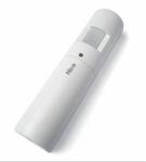 Détecteur infrarouge à balayage sans fil pour alarme Nice Home