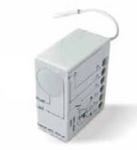 Récepteurs miniaturisé 2 canaux pour alarme Nice Home