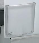 Volet de protection transparent - Pour déclencheur manuel - Legrand 038097