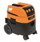 SPIT AC 1630P - Aspirateur 1600 Watts