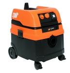 SPIT AC 1625 - Aspirateur 1600 Watts