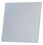 Filtre de remplacement Total Science - Panneau 1000 x 1000 mm G3 - Par 5
