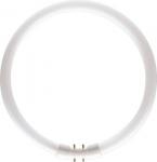Tube fluo Master TL5 Circulaire C-T5 40 Watts CC 827 2GX13 2700K