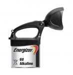Lampe - Energizer - Phare Expert LED