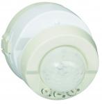 Interrupteur détecteur - Saillie - Legrand 048898