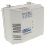 Bloc d'alimentation secouru 12 volts - CDVI BS60