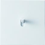 Va et vient - 10A - ART - Epure - Blanc Satin - Arnould 67901
