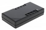 Telecommande Cardin fréquence 30.875 Mhz 8 canaux S38-TX8