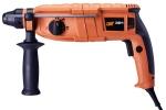 SPIT 321 SDS - Perforateur burineur 790W SDS+ avec foret et accessoires