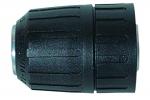 Mandrin à serrage manuel interchangeable pour SPIT321 328 CH800