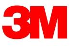 Ruban adhésif vinyle - 3M TEMFLEX 1500 - Marron - 15 mm x 10 Mètres - 3M 80963