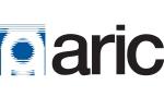 Réglette à LED - Aric MAUD Symétrique - 6W - IP44 - Simple - Aric 53044