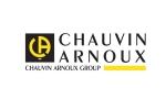 Kit d'accessoires - 2 cordons PVC 1.5 mètre -  Pointes de touche - Chauvin Arnoux P01295474Z