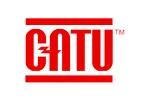 Etui - CATU M-87-369