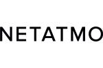 Support pour Anémomètre ou Pluviomètre Intelligent - Netatmo NWM01-WW