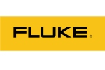 Fusible - 10.3 x 34.9 mm - 440 mA - 1000V - 10 kA - Fluke FUSE943121