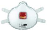 Masque FFP3 NOVIPro, boîte de 5 - OD