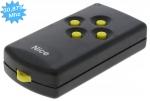 Télécommande NICE k4M fréquence 30.875Mhz