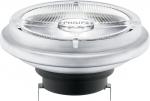 Ampoule à Led - Philips Master LEDSpot TBT - G53 - 11W - 2700°K - 40D - AR111