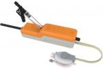 Pompe à condensat Sauermann SI-20 - 20 Litres / Heure