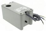 Pompe à condensat Sauermann EE1650 30l/h