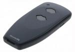 Télécommande Marantec Digital 382 fréquence 433.92 Mhz 2 canaux
