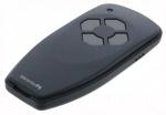 Télécommande Marantec Digital 384 fréquence 868.35 Mhz 4 canaux