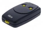 Télécommande NICE BT2K fréquence 30.875Mhz