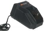 SPIT SDI HDI IDI - Chargeur de batterie Multi-technoligies
