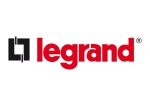 Coffret Legrand Plexo 2x12 modules IP 65 - IK09 - Gris