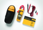 Pince multimètre - FLUKE 324 - Avec température - Fluke FLUKE324F