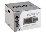 Kit FAAC 770 Power Kit 24V int�gral