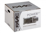 Kit FAAC 770 Power Kit 24V intégral