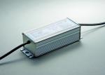 Convertisseur électronique - 12 Volts - 100W - IP66 - Europole 4212100