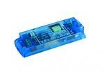 Convertisseur électronique - 24 Volts - 1 à 15W - Europole 4247