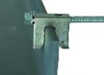 Boite d'attaches Tigre multi-fonctions 2-8 mm par 25
