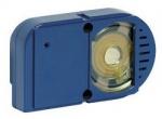 Bticino 336920 - Module micro et haut parleur analogique