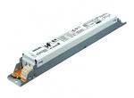 Ballast électronique - Philips HF - B - 2 x 58W - TL-D EII - 220 à 240 Volts - Philips 931603