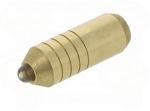 .Kit mini LED pour baguette tire fils